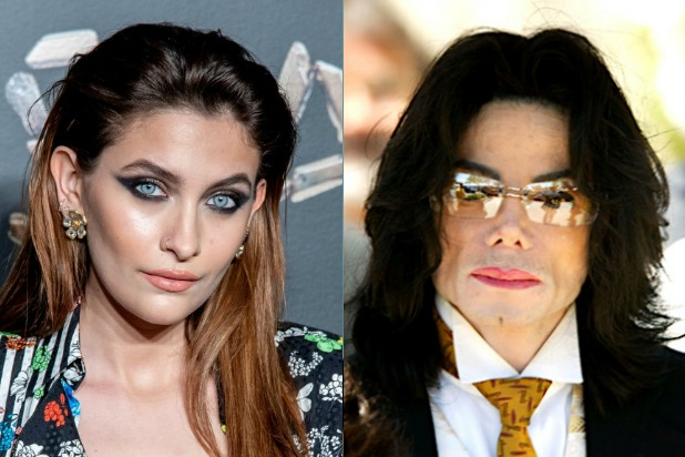 Late Michael Jackson Only Daughter Hospitalized After Attempting Suicide The 2nd Time