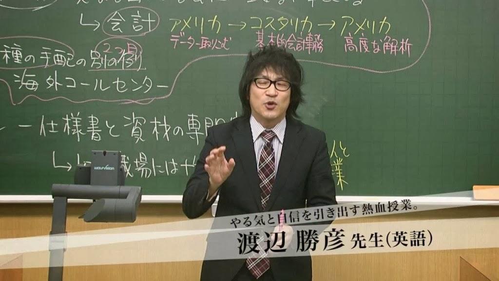 「渡辺勝彦」の画像検索結果