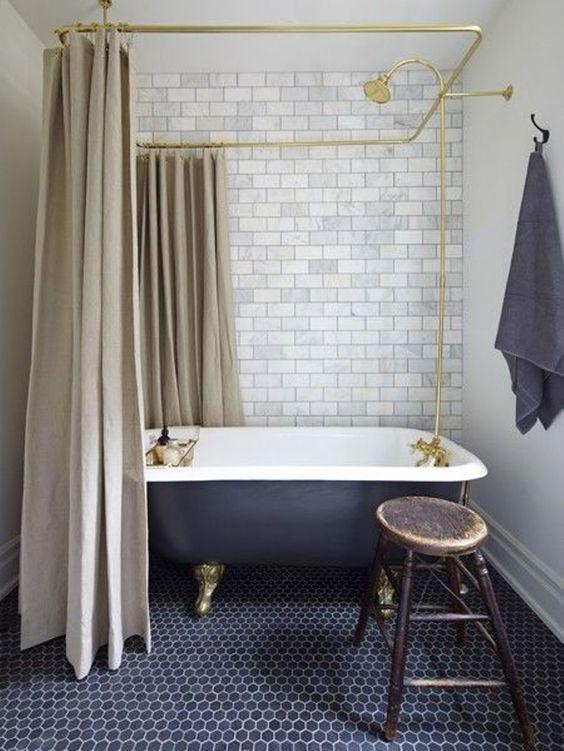 https://houseandhome.com/gallery/photo-gallery-mandy-milkss-bathroom-makeover/1/