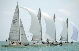http://asianyachting.com/news/TOTGR17/Top_Of_The_Gulf_2017_AY_Race_Report_4.htm