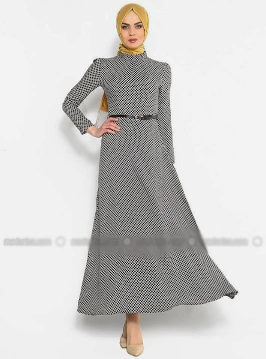 hijab mode vetement hijab turque. Black Bedroom Furniture Sets. Home Design Ideas