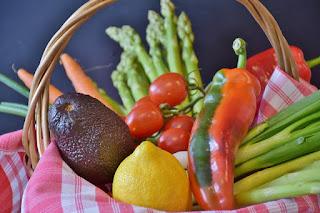 tips diet, cara diet, diet sehat, makanan untuk diet, makanan rendah karbohidrat