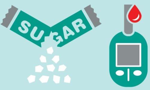 penyebab penyakit diabetes mellitus