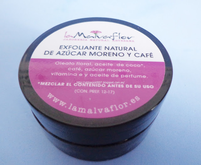exfoliante-natural-azucar-moreno-cafe
