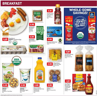 Aldi Weekly Ad Circular December 17 - 23, 2017