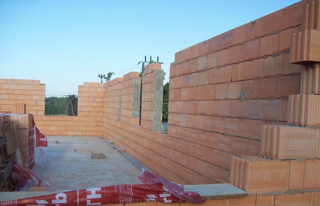 21 Powodów, Dla Których Zbudowałem Dom z Cegły