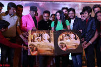 Rakhi Sawant at Music Launch Of Kutumb 004.JPG
