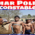 1669-Constable Driver Bihar Police Recruitment 2018 - Apply Soon
