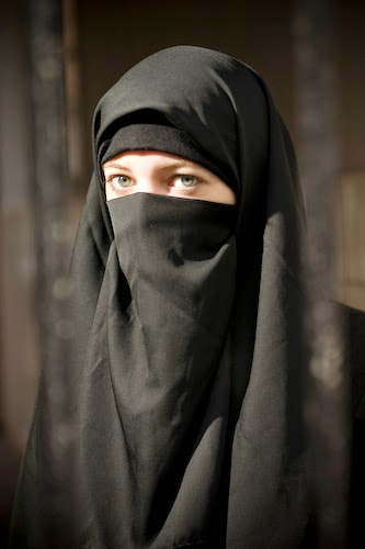 July 2014 World Of Islam