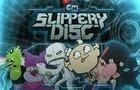 Bem 10 Slippery Disc