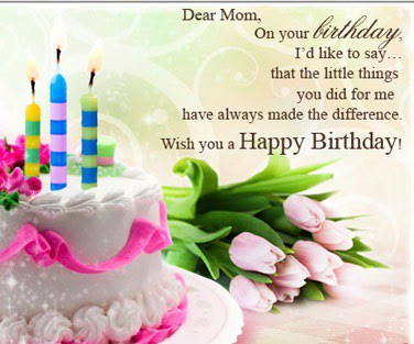 Best-Images-of-Happy-Birthday-Wishes-for-Mom-8