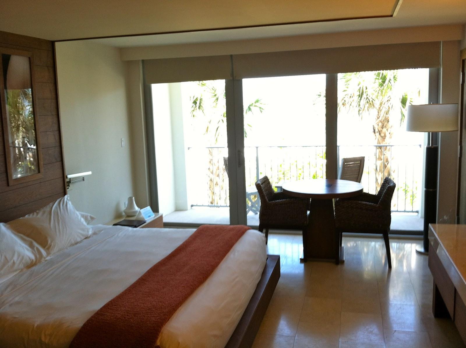 Costa D Este Resort Vero Beach Florida The World Of Deej