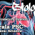Kerala PSC - Biology - Human Body (Circulatory System)