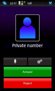 Cara Melacak Private Number atau Nomor Disembunyikan