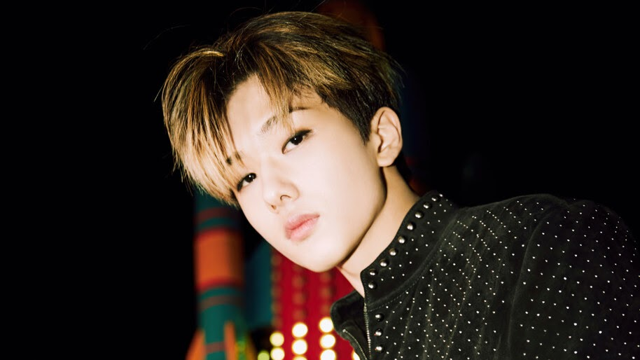NCT Dream, Jisung, Ridin, 4K, #6.1533