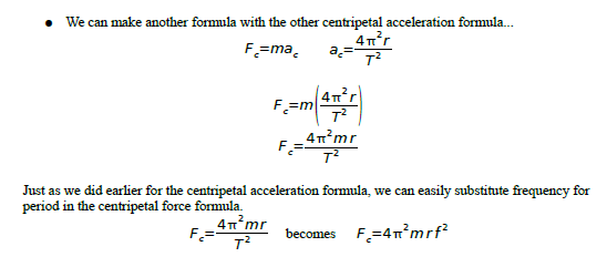 Circular Motion  ,centripetal force ,Newton first law  ,law of inertia , concept and examples,acceleration,