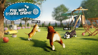 Dog Simulator Apk Mod Unlimited Money Full Free Download For Android