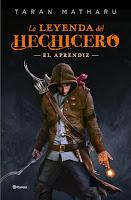 Image result for la leyenda del hechicero 1