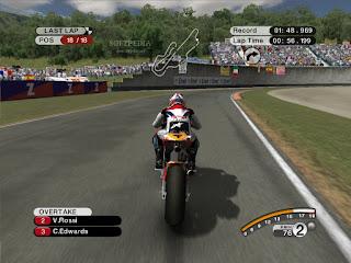 download Motogp 8 pc game full version free