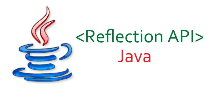 Java by examples: How to invoke(call) Setter and Getter