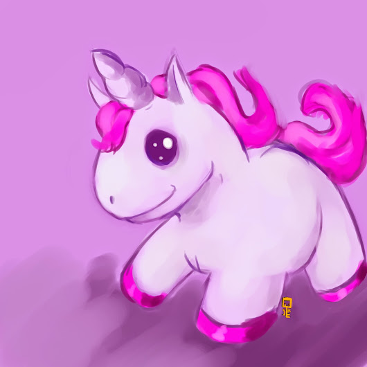 Ubuntu 14.10 Codename Revealed: Utopic Unicorn