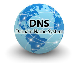 dns - Tutorial Cara Membuat DNS Server pada Ubuntu Server 18.04