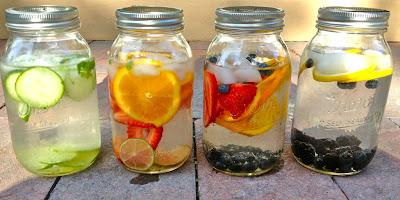 http://manfaatnyasehat.blogspot.com/2014/03/buah-untuk-infused-water-dan-cara-membuatnya.html