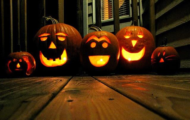 dia das bruxas, halloween, mitos, lendas, terror