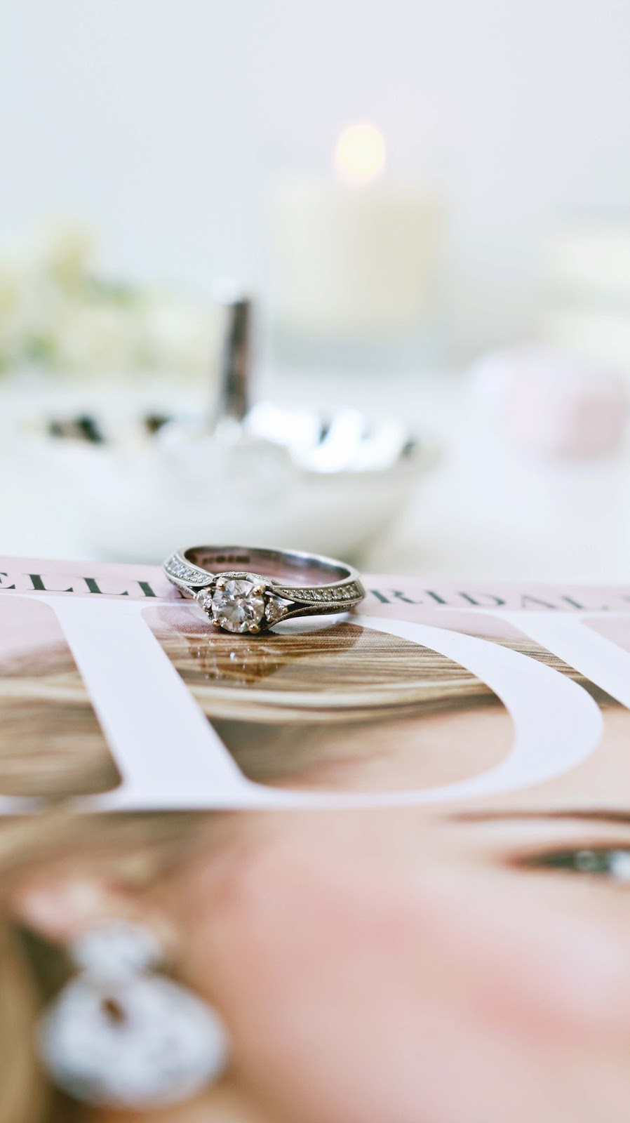 Bridal Gift guide, wedding, wedding presents, engagement presents, vera wang at wedgwood, wedgwood, vera wang, bridal, bride to be presents, wedding planning, lifestyle, etsy, wedding planning presents, bridal shower