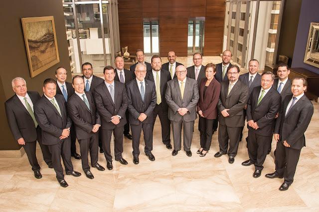 PROMERICA- emision bonos internacionales