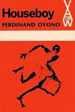 houseboy summary Click to read more about houseboy by ferdinand oyono librarything is a cataloging and social networking site for booklovers.