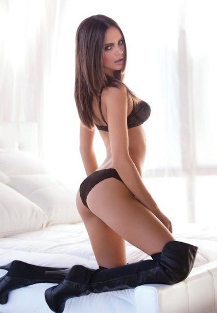 girls,sexy ass, sexy body, hot ass, hot body, sexy women, stockings, lingerie, girls in lingerie, girls in leather, girls high heels, brunettes, redheads girls,big ass girls