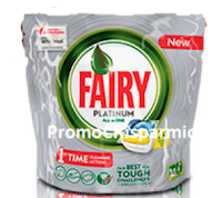Logo Con Halloween vinci Fairy Platinum