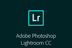 Keren!! Adobe Lightroom Mod 500 Preset - Aplikasi Foto Editor