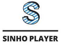 Sinho Player