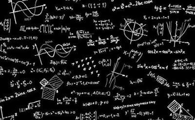 Mühendislik Matematiği Üniversite Çalışma Soruları