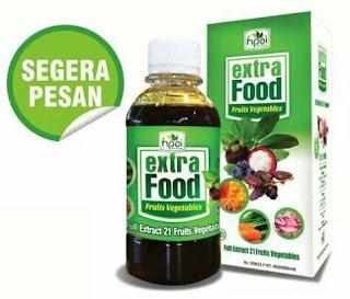 JUAL EXTRA FOOD DI SURABAYA   JUAL EXTRA FOOD DI SURABAYA SIDOARJO JAKARTA