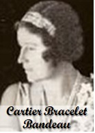 http://orderofsplendor.blogspot.com/2017/11/tiara-thursday-queen-mothers-cartier.html