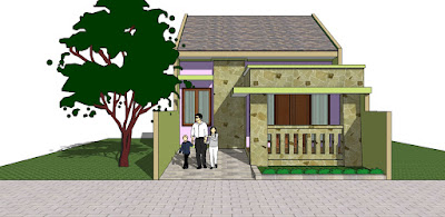 house plan collection 08