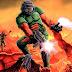 Spielerinnerungen #3 | Doom