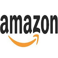 Amazon Walkin