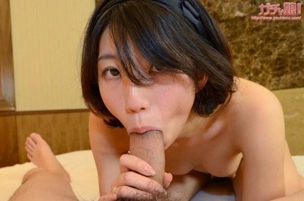 Rgschincc gachi802 Nanami uncategorized