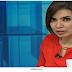 Mata Najwa dalam Timbangan Ideologi