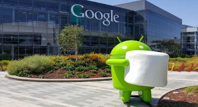 Lakukan Sayembara, Google Tantang para Hacker Lakukan Hal Ini