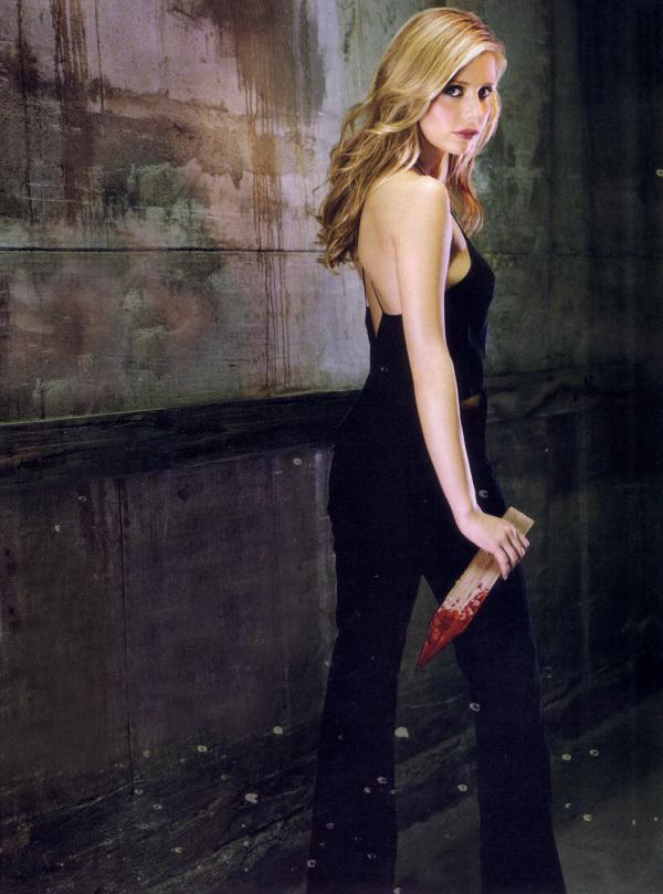 http://4.bp.blogspot.com/-080IK8pEYUo/TgkvrucdiHI/AAAAAAAAB0w/XZ7S1dDB38w/s1600/Buffy-contre-les-Vampires.jpg