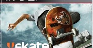 dlc ps3 download: Skate 3 DLC US/EU
