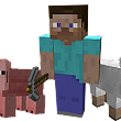 Get a free Minecraft account premium for multiplay
