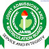 Apply For 2018/2019 JAMB Recruitment | Latest Job Available
