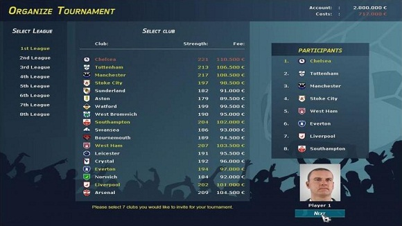 club-manager-2017-pc-screenshot-www.ovagames.com-2