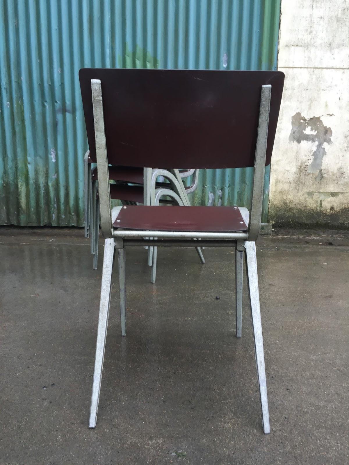 retro dining chairs ireland ergonomic chair vintage furniture